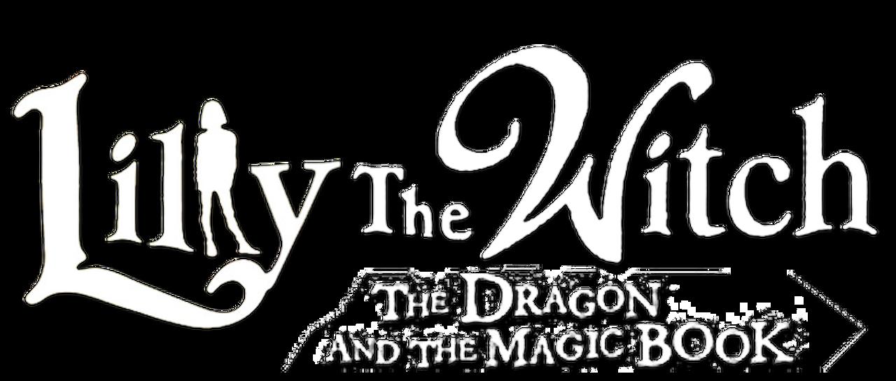 Heksje Lilly Cast.Heksje Lilly De Draak En Het Magische Boek Netflix