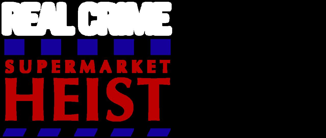 Real Crime: Supermarket Heist (Tesco Bomber) | Netflix
