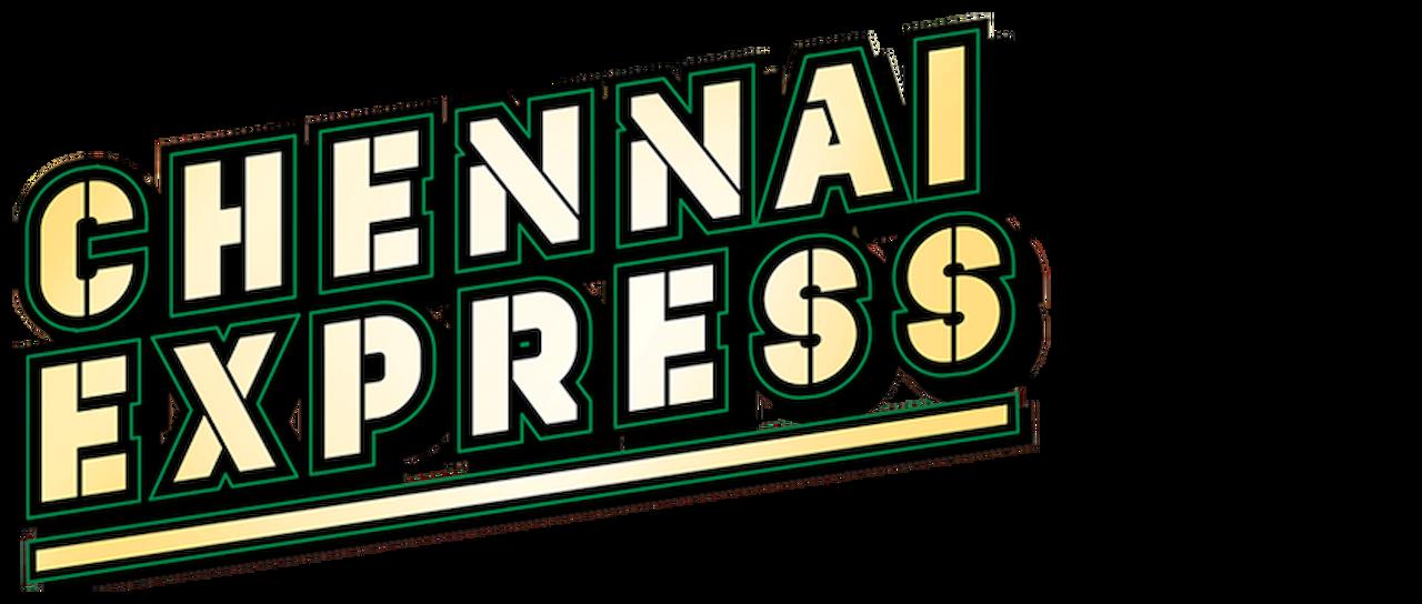 Chennai Express | Netflix