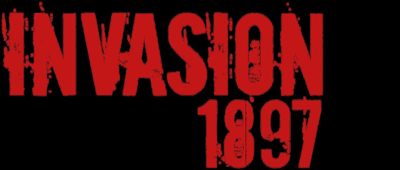 Invasion 1897   Netflix