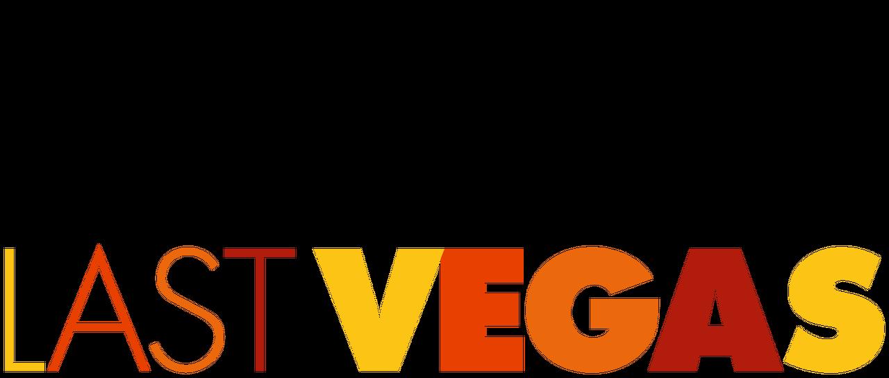 Las Vegas gratuit en ligne rencontres