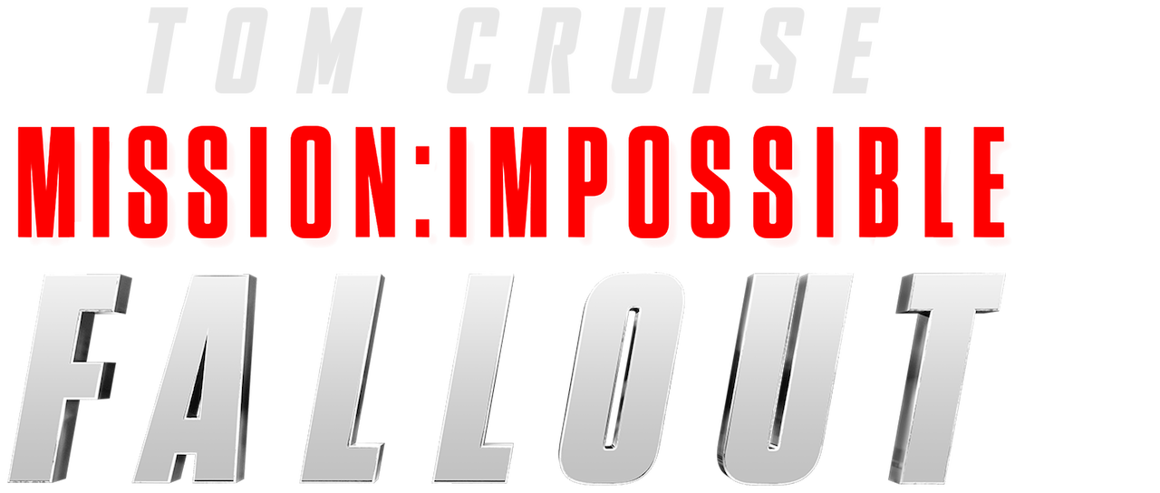 Mission: Impossible - Fallout | Netflix