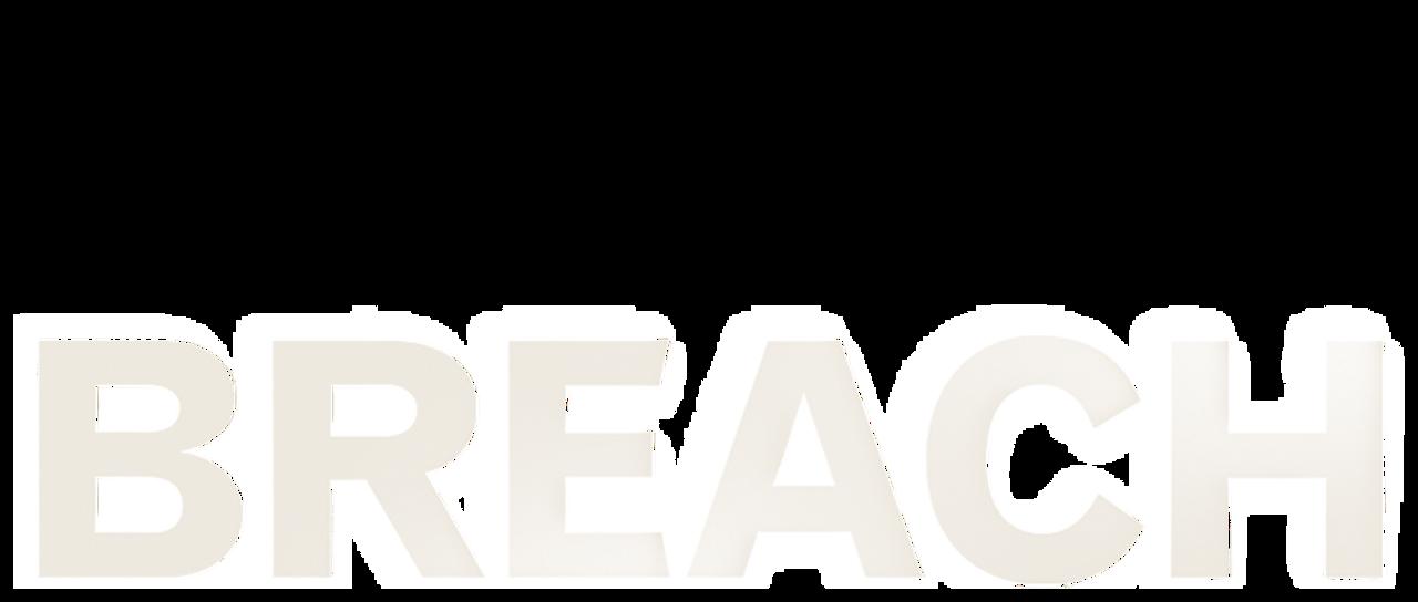 Breach | Netflix