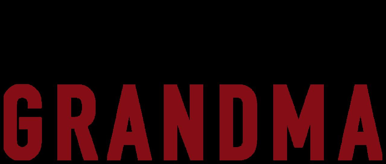 Grandma | Netflix