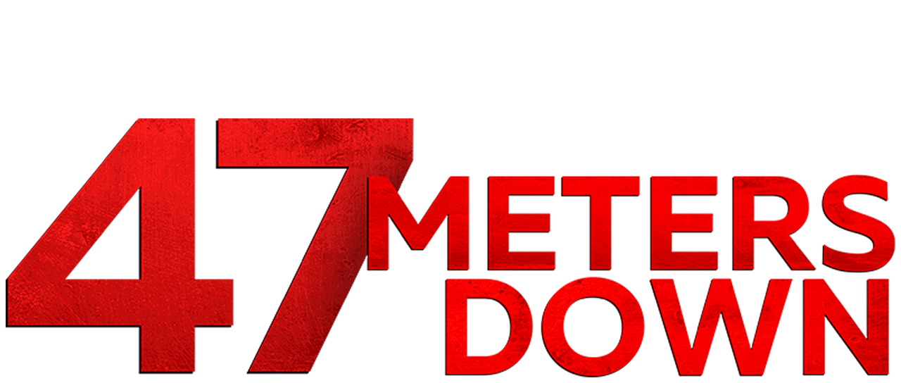 47 Metres Down | Netflix