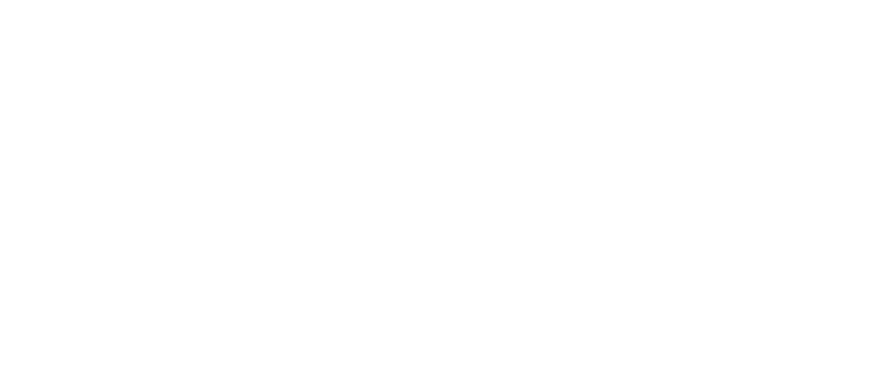 The Man Who Knew Infinity Netflix