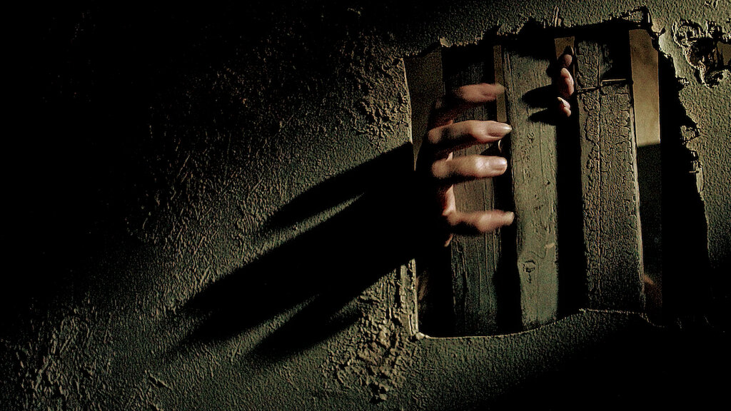 American Horror Story   Netflix