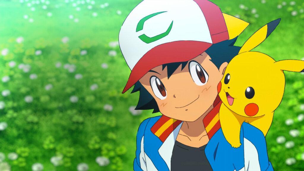 Movie english subtitles pokemon one 2 the of power Lawrence III