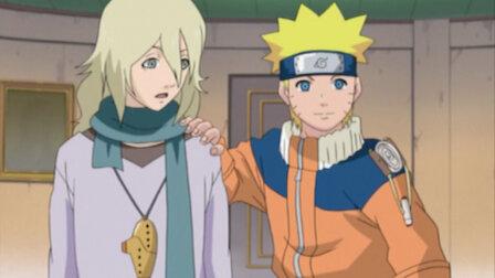 Naruto rencontres Hinata jeux qui est omuhle Gela datant