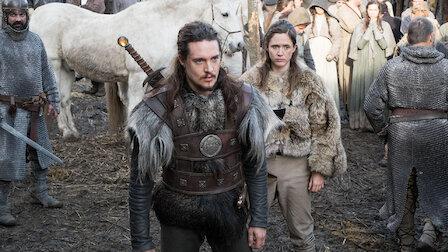 the last kingdom season 2 episode 1 watch online free