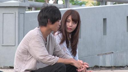 japanska dating seder