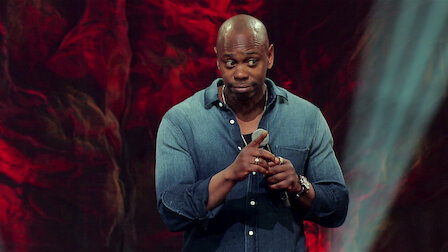 dave chappelle netflix official site dave chappelle netflix official site