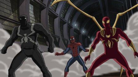 Spiderman 3 Online Subtitrat