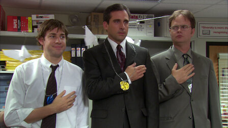 The Office: 10 Ways The Show Changed (For The Better) After Season 1