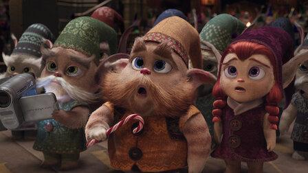Christmas chronicles cast