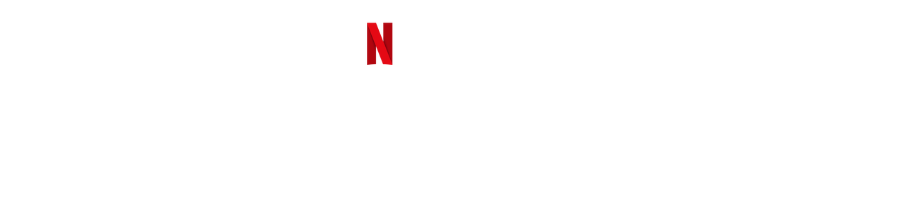 When They See Us Netflix Official Site