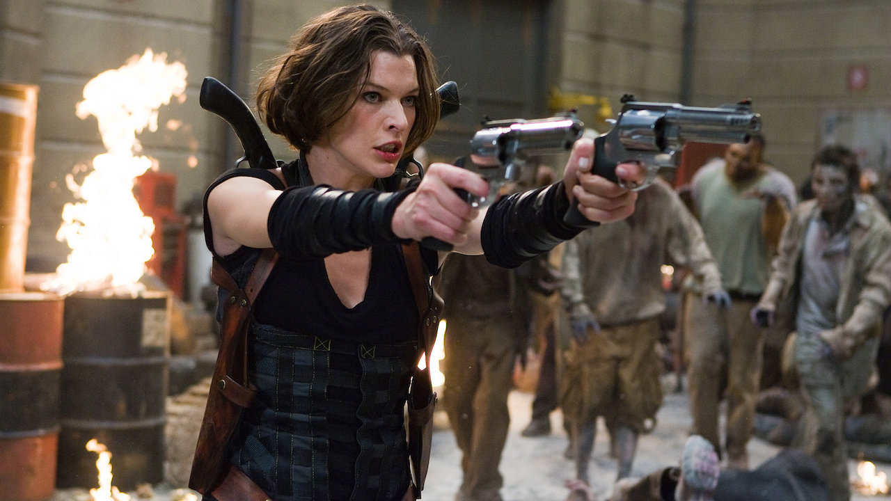 watch online free resident evil afterlife