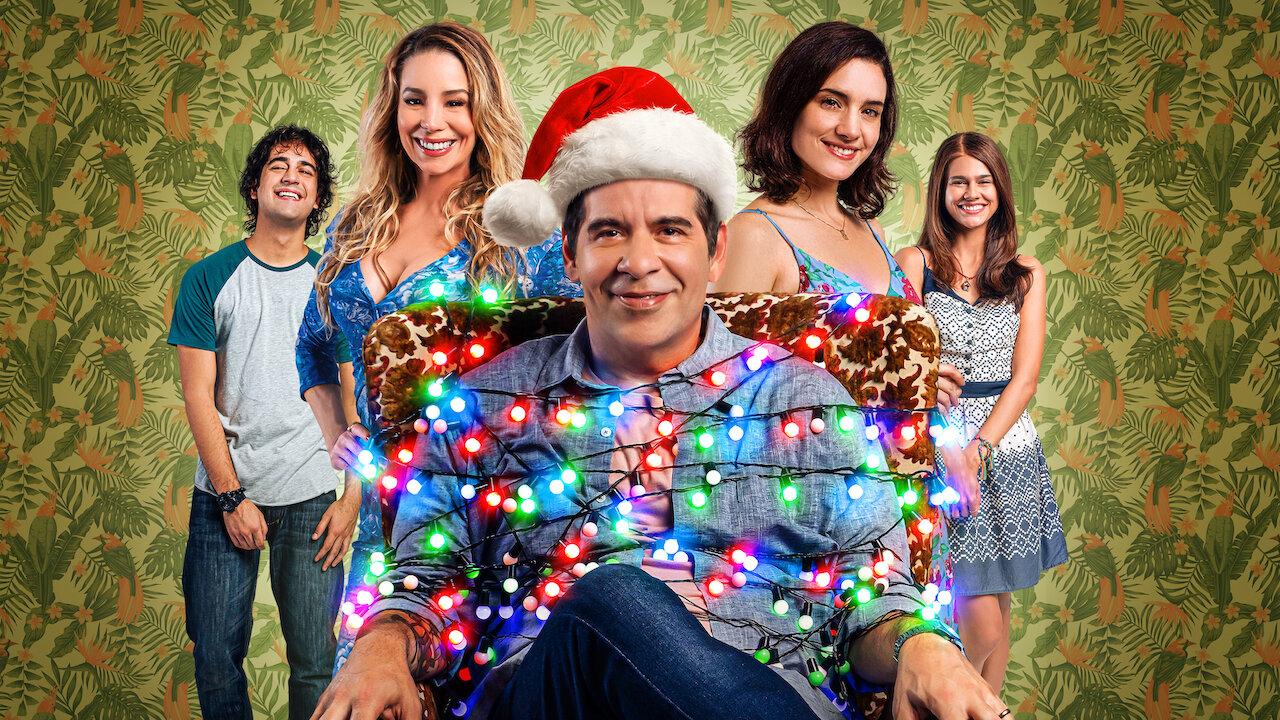 Tudo Bem No Natal Que Vem   Site Oficial Netflix