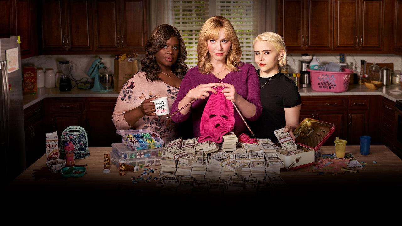 Good Girls | Netflix Official Site