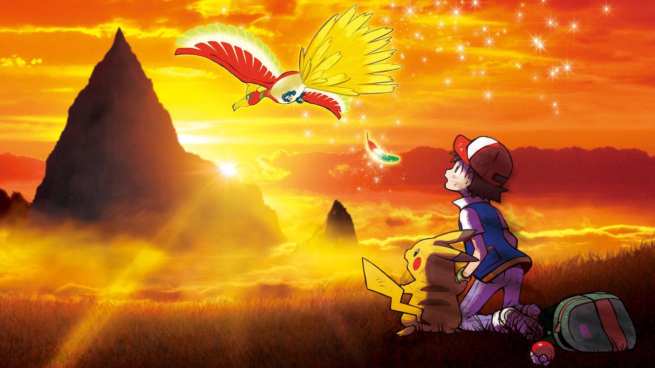 Pokemon princess vs princess in hindi