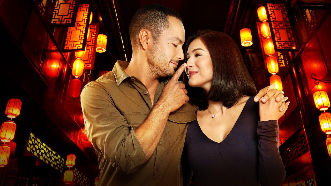 Φιλιππινέζικα δωρεάν dating