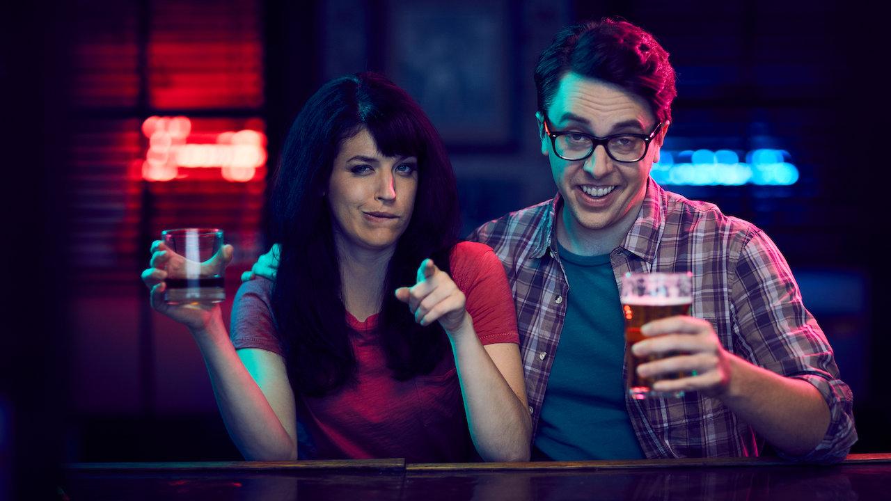 Hot dating på nettet tannlege dating