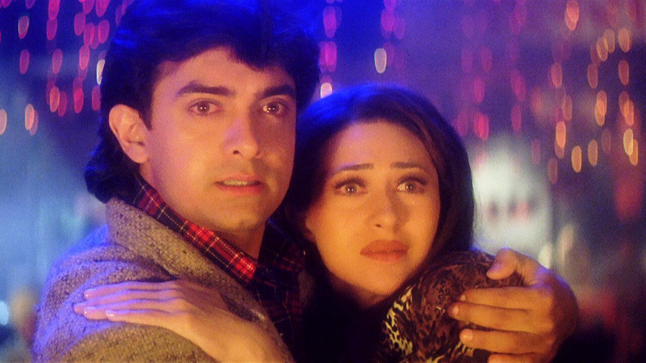 Hindi picture film comedy akshay kumar ki toilet prem katha