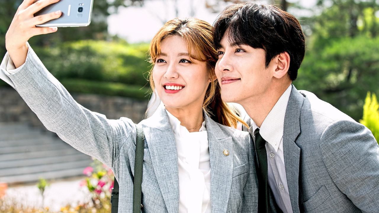 About Is Love Ep 7 Eng Sub Kissasian