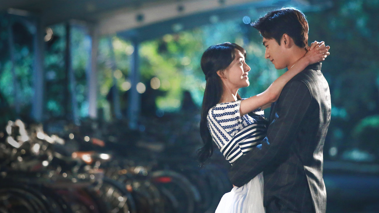 Marriage not dating ep 13 eng sub kissasian