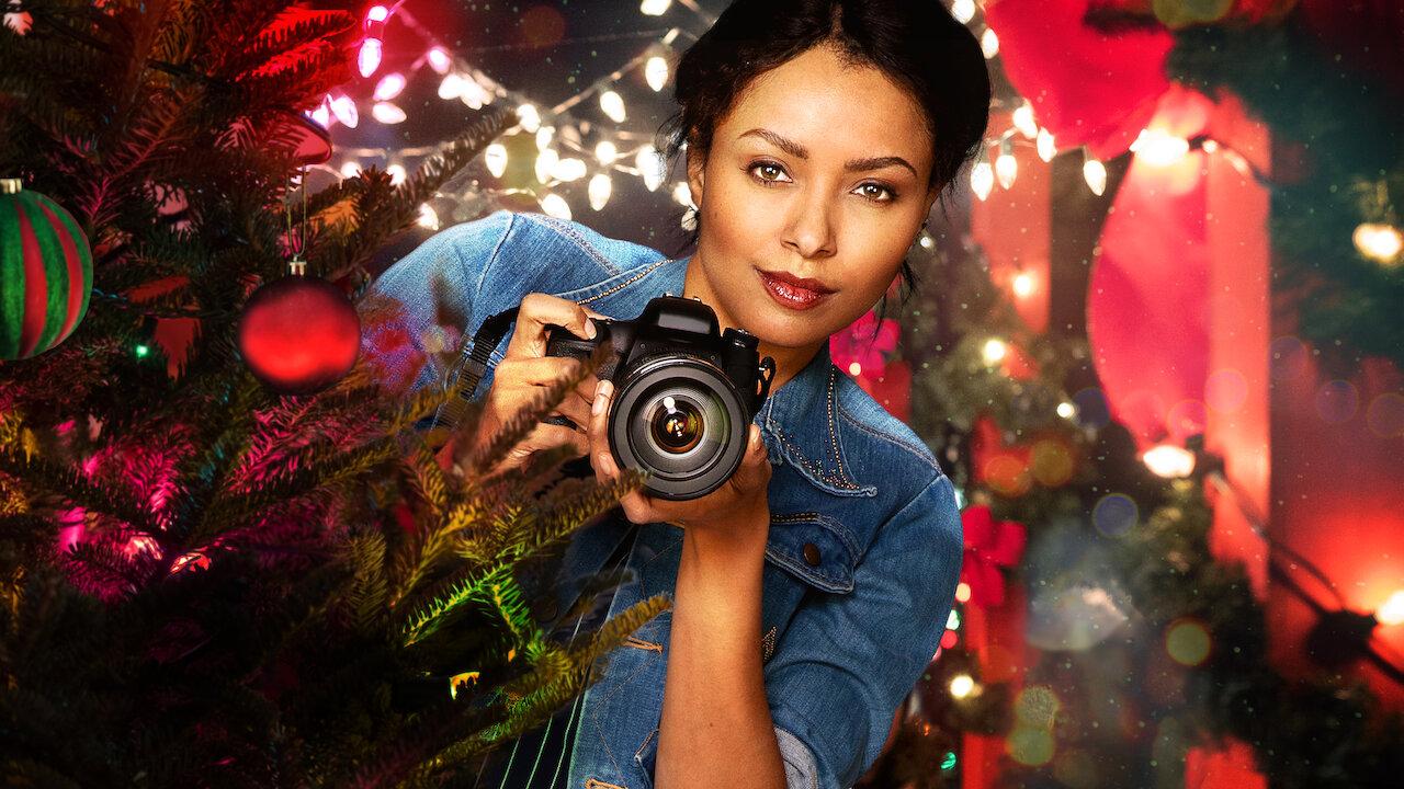 Χριστουγεννιάτικο Ημερολόγιο | Επίσημη τοποθεσία Netflix
