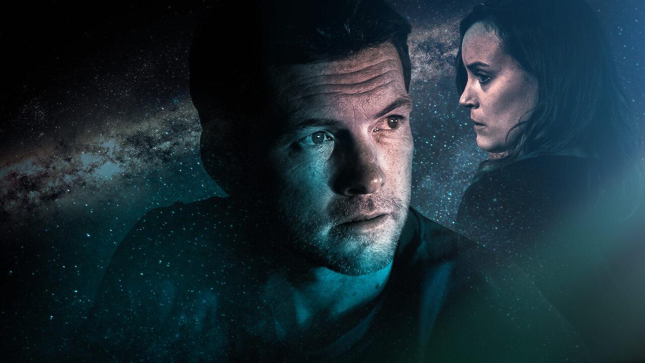 The Titan | Netflix Official Site