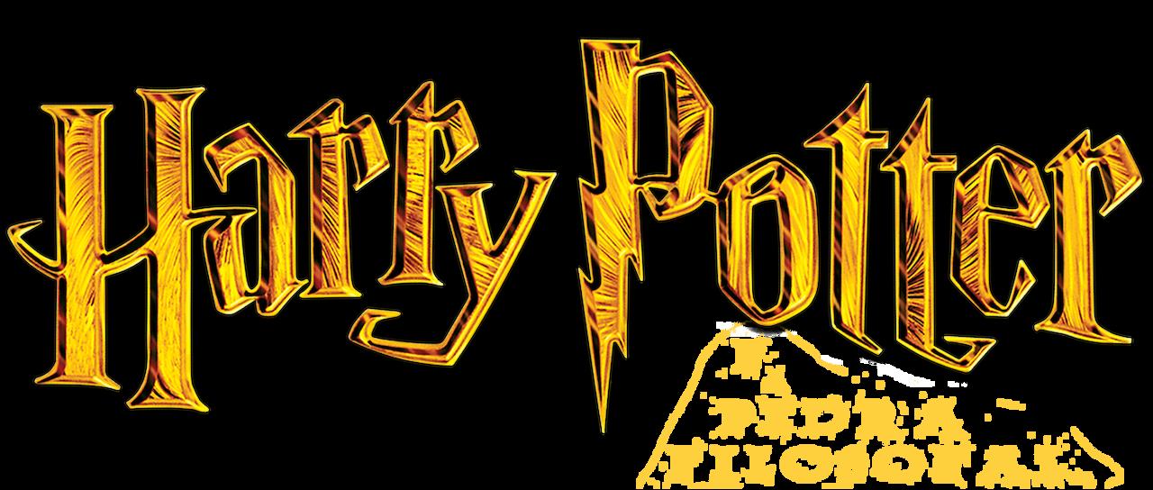 harry potter e a pedra filosofal netflix harry potter e a pedra filosofal netflix
