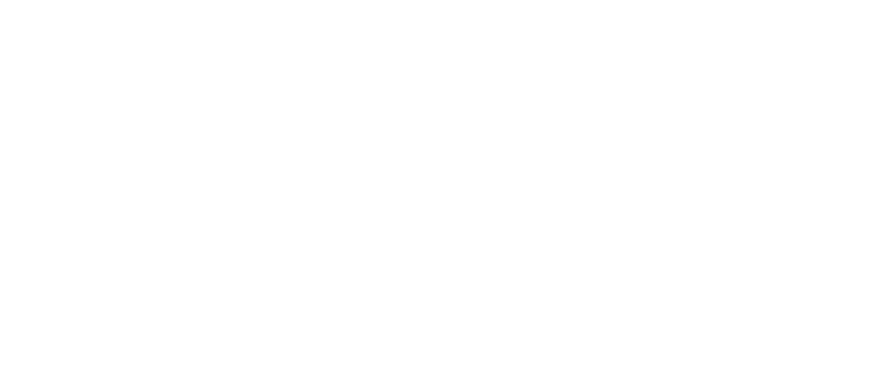 American Pie Presents The Naked Mile Netflix