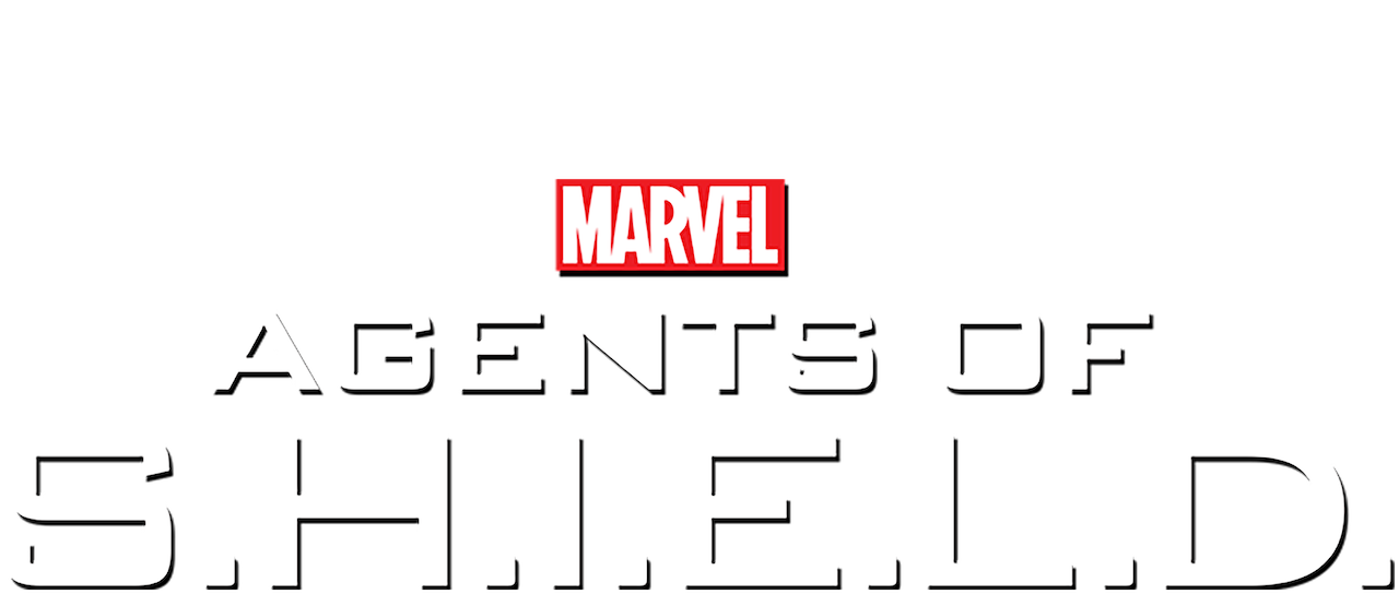 Marvel S Agents Of S H I E L D Netflix