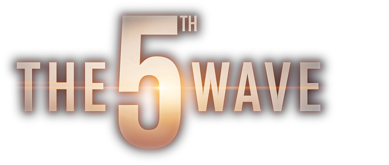 The Best Watch The 5Th Wave Free Online  Pictures