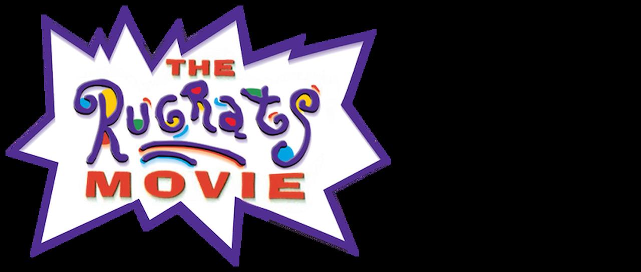 The Rugrats Movie Netflix