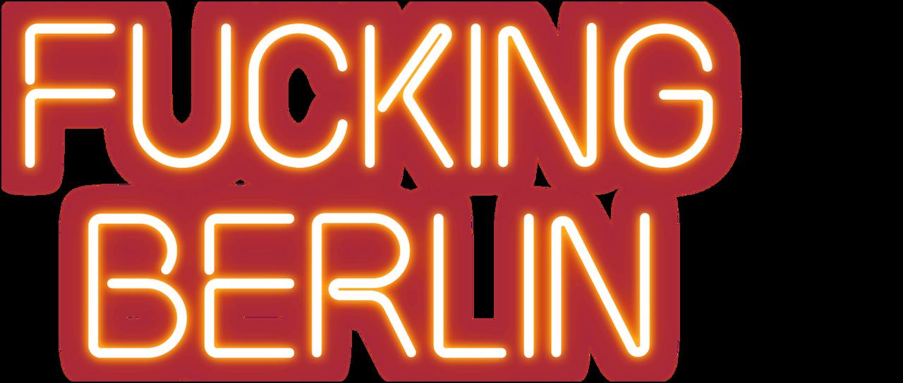 Fucking Berlin Netflix