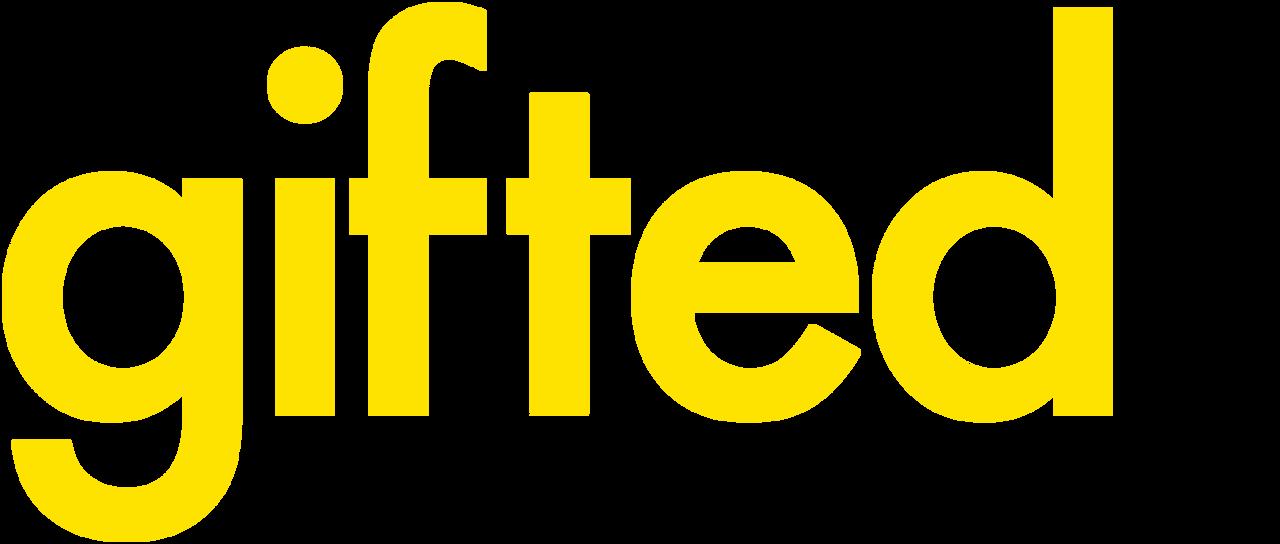 Gifted Netflix