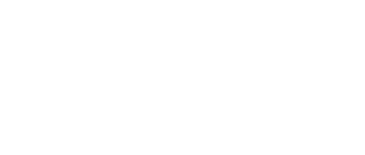 Community Netflix