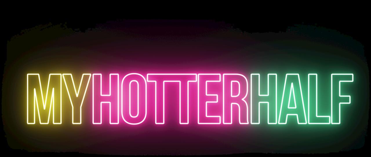 My Hotter Half Netflix