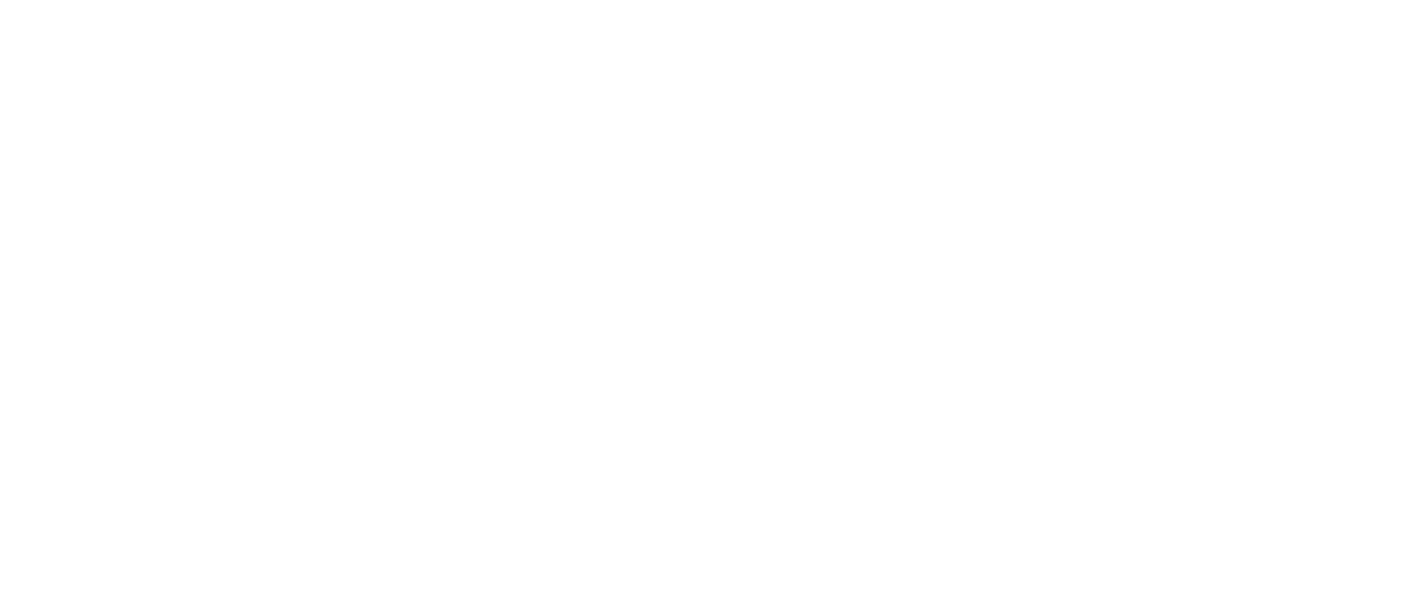 The Creative Brain Netflix