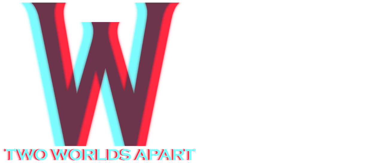 W – Two Worlds Apart | Netflix