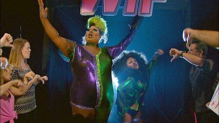 RuPaul's Drag Race   Netflix Official Site