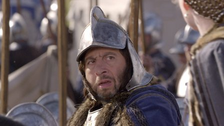 Vikings näyttelijät datingMontreal matchmaking virasto
