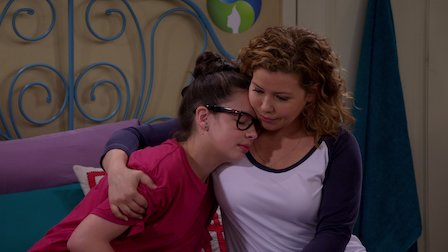 One Day at a Time | Netflix Official Site