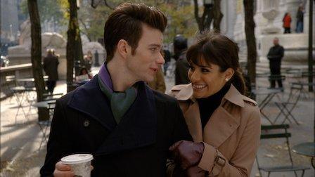 Glee | Netflix