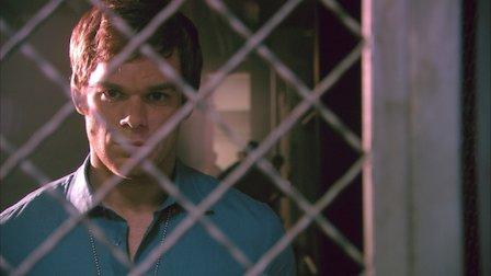 Dexter | Netflix