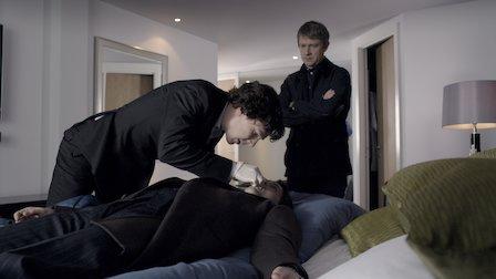 Sherlock | Netflix