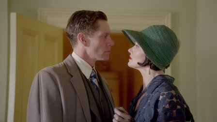 Miss Fisher's Murder Mysteries   Netflix