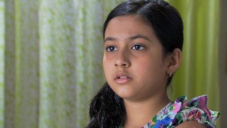 Khelti Hai Zindagi Aankh Micholi | Netflix